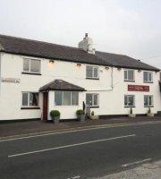 The Toby Inn