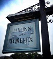 The Inn at Torbrex