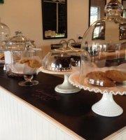 Magpie Café