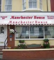 Manchester House