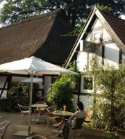 Focke's Café & Restaurant