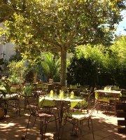 Hotel Restaurant Le Clos des Aromes