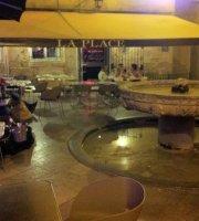Restaurant la Place