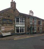 Hest Bank Inn