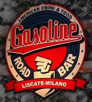 Gasoline Liscate