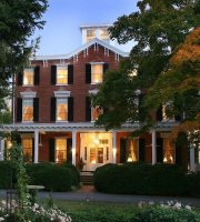 Brampton Bed and Breakfast Inn