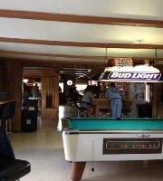 Tommys Corner Pub