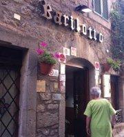 Al Barilotto