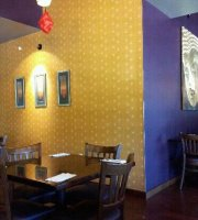 Spice Thai Kitchen and Restaurant
