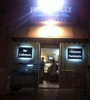 Pizzeria Piccadilly