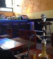 Bar Lounge Harrem