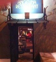 Restaurant Angelina