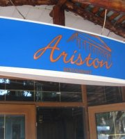 Ariston Favorite