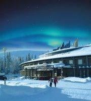 Lapland Hotel Luostotunturi