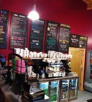 Otter's Cafe