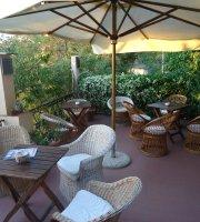 Hotel Bel Tramonto