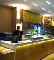 Goss Restaurant