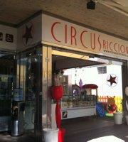 Gelateria Circus