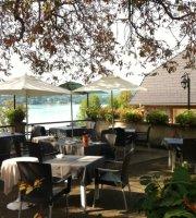 Hotel Restaurant Dufour Michelon