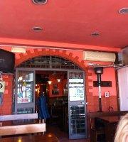 Pizzeria Pub Palm Beach