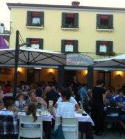Ristorante Pizzeria Belgau