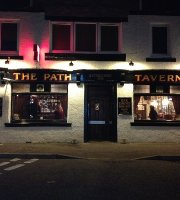 THE PATH TAVERN