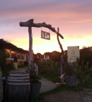 AgriRistoChic Resort Li Espi