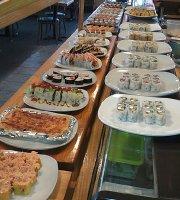 Sushi Chalet