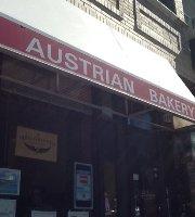 Austrian Bakery