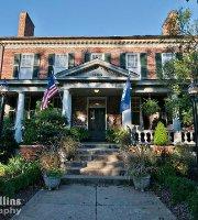 The Kenmore Inn