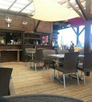 U Castellu