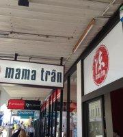 Mama Tran