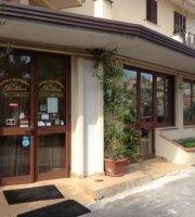 Antica Trattoria San Giovanni since 1964
