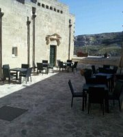 Altereno Cafe