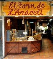 Forn Araceli