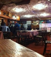 Newfoundland Pub