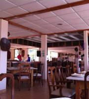 Restaurante Donde Iris El Pollo Loco