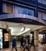 Citylife Wellington Now 160 Was 2 9 7 Updated 2019 Hotel Reviews Price Comparison New Zealand Tripadvisor