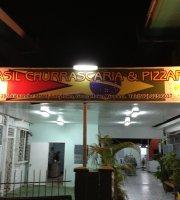 Brasil Churrascaria & Pizzaria