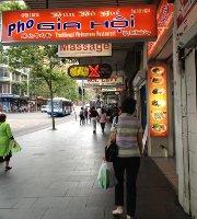 Pho Gia Hoi