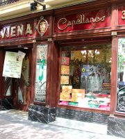 Viena Capellanes