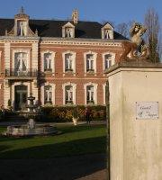 Castel des Anges