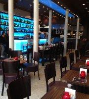 Grand Cafe-Restaurant