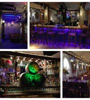 Los Cabos Cantina and Tequila Bar