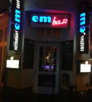 EM Bar
