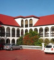 Econo Lodge Alcala