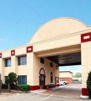 Galleria Inn & Suites