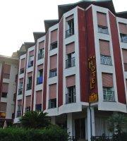 Hotel 5 Terre