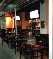 The Bar at Icon