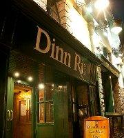 Dinn Ri Bar
